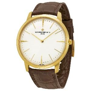 Vacheron Constantin Patrimony 81180/000J-9118 - Worldwide Watch Prices Comparison & Watch Search Engine