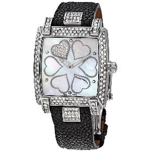 Ulysse Nardin Caprice 133-91AC-HEART - Worldwide Watch Prices Comparison & Watch Search Engine