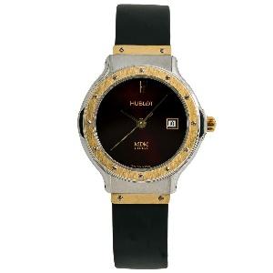 Hublot Classic 1391.2 - Worldwide Watch Prices Comparison & Watch Search Engine