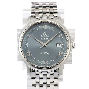 Omega De Ville 424.10.40.20.03.002 - Worldwide Watch Prices Comparison & Watch Search Engine