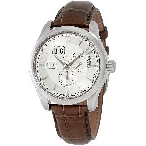 Carl F. Bucherer Manero 00.10912.08.13.01 - Worldwide Watch Prices Comparison & Watch Search Engine