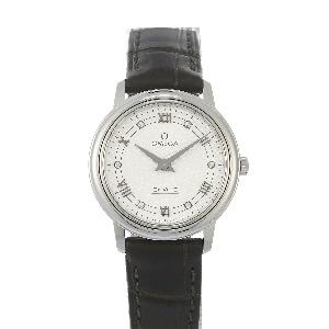 Omega De Ville 424.13.27.60.52.002 - Worldwide Watch Prices Comparison & Watch Search Engine