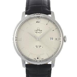 Omega De Ville 424.13.40.20.02.001 - Worldwide Watch Prices Comparison & Watch Search Engine