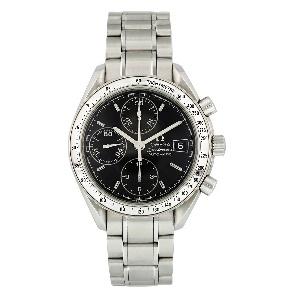Omega Speedmaster 3513.50 - Worldwide Watch Prices Comparison & Watch Search Engine