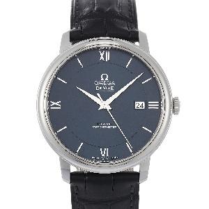 Omega De Ville 424.13.40.20.03.001 - Worldwide Watch Prices Comparison & Watch Search Engine