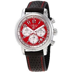 Chopard Mille Miglia 168589-3008 - Worldwide Watch Prices Comparison & Watch Search Engine
