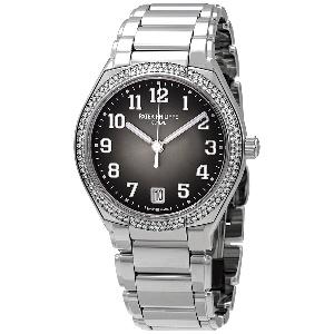 Patek Philippe Twenty 4 7300/1200A-010 - Worldwide Watch Prices Comparison & Watch Search Engine