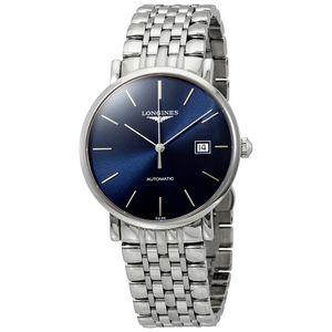 Longines Elegant L49104926 - Worldwide Watch Prices Comparison & Watch Search Engine