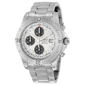 Breitling Colt A1338811-G804-173A - Worldwide Watch Prices Comparison & Watch Search Engine