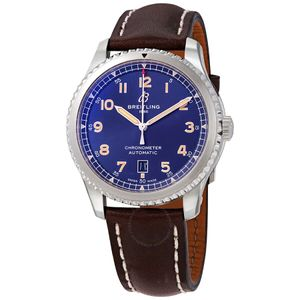 Breitling Aviator 8 A17315101C1X1 - Worldwide Watch Prices Comparison & Watch Search Engine