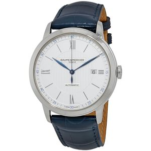 Baume Et Mercier Classima MOA10333 - Worldwide Watch Prices Comparison & Watch Search Engine