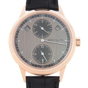 Patek Philippe Complications 5235/50R-001 - Worldwide Watch Prices Comparison & Watch Search Engine