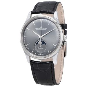 Jaeger Lecoultre Master Ultra Thin Q1363540 - Worldwide Watch Prices Comparison & Watch Search Engine