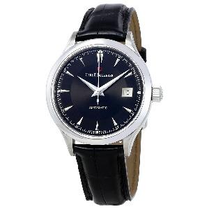 Carl F. Bucherer Manero 00.10908.08.33.01 - Worldwide Watch Prices Comparison & Watch Search Engine