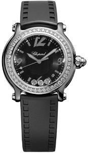 Chopard Happy Sport 288507-9003 - Worldwide Watch Prices Comparison & Watch Search Engine