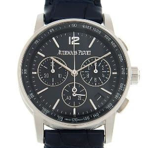 Audemars Piguet Code 11.59 26393BC.OO.A321CR.01 - Worldwide Watch Prices Comparison & Watch Search Engine