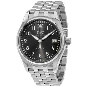 Iwc Pilot IW324002 - Worldwide Watch Prices Comparison & Watch Search Engine
