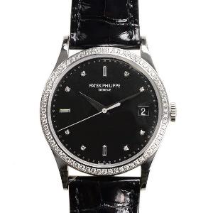 Patek Philippe Calatrava 5297G-001 - Worldwide Watch Prices Comparison & Watch Search Engine