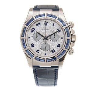Rolex Cosmograph Daytona 116589 SABL - Worldwide Watch Prices Comparison & Watch Search Engine