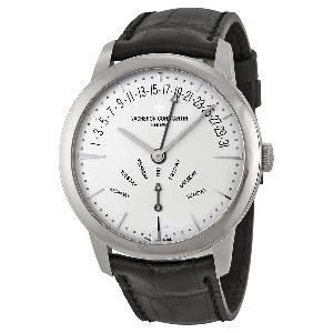 Vacheron Constantin Patrimony 86020000G-9508 - Worldwide Watch Prices Comparison & Watch Search Engine