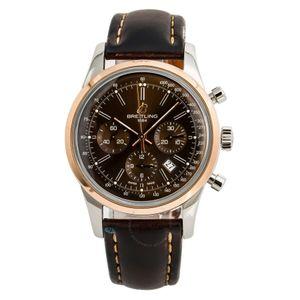 Breitling Transocean UB0152 - Worldwide Watch Prices Comparison & Watch Search Engine