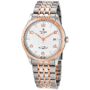 Tudor 1926 M91551-0002 - Worldwide Watch Prices Comparison & Watch Search Engine