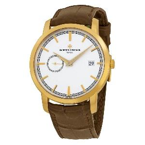 Vacheron Constantin Traditionelle 87172/000J-9512 - Worldwide Watch Prices Comparison & Watch Search Engine