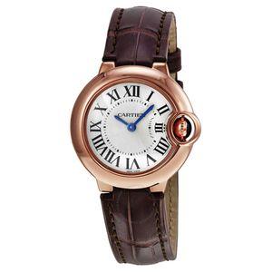 Cartier Ballon Bleu De Cartier W6900256 - Worldwide Watch Prices Comparison & Watch Search Engine