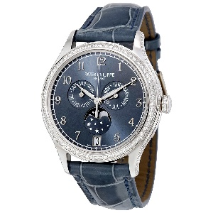 Patek Philippe Complications 4947G-001 - Worldwide Watch Prices Comparison & Watch Search Engine