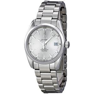 Omega Seamaster Aqua Terra 2504.30 - Worldwide Watch Prices Comparison & Watch Search Engine