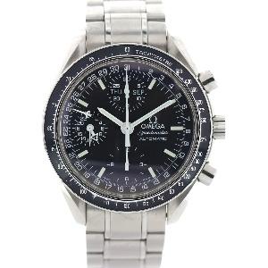 Omega Speedmaster 175.0084 - Worldwide Watch Prices Comparison & Watch Search Engine