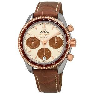 Omega Speedmaster 324.28.38.50.02.002 - Worldwide Watch Prices Comparison & Watch Search Engine