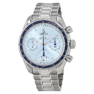 Omega Speedmaster 324.30.38.50.03.001 - Worldwide Watch Prices Comparison & Watch Search Engine
