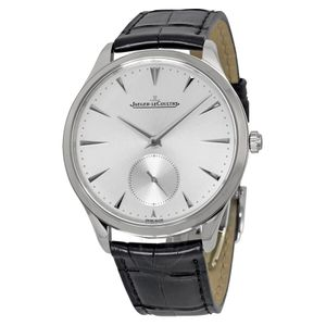 Jaeger Lecoultre Master Ultra Thin Q1278420 - Worldwide Watch Prices Comparison & Watch Search Engine