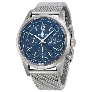 Breitling Transocean AB0510U9-C879-159A - Worldwide Watch Prices Comparison & Watch Search Engine