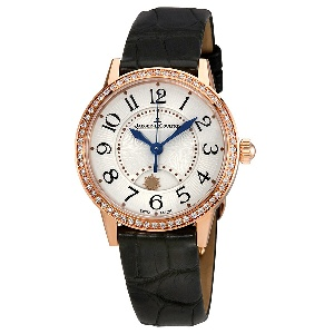 Jaeger Lecoultre Rendez-Vous Night And Day Q3462421 - Worldwide Watch Prices Comparison & Watch Search Engine