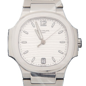 Patek Philippe Nautilus 7118/1A-010 - Worldwide Watch Prices Comparison & Watch Search Engine