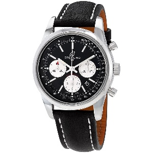 Breitling Transocean AB015212/BF26-435X - Worldwide Watch Prices Comparison & Watch Search Engine