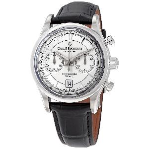Carl F. Bucherer Manero 00.10919.08.13.01 - Worldwide Watch Prices Comparison & Watch Search Engine