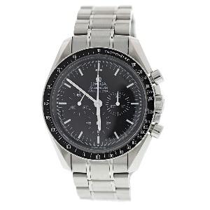 Omega Speedmaster 3570.50 - Worldwide Watch Prices Comparison & Watch Search Engine