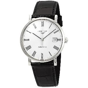 Longines Elegant L4.810.4.11.2 - Worldwide Watch Prices Comparison & Watch Search Engine