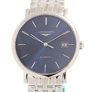 Longines Elegant L4.810.4.92.6 - Worldwide Watch Prices Comparison & Watch Search Engine