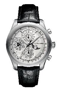Carl F. Bucherer Manero 00.10906.08.13.01 - Worldwide Watch Prices Comparison & Watch Search Engine