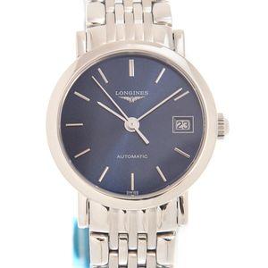 Longines Elegant L43094926 - Worldwide Watch Prices Comparison & Watch Search Engine