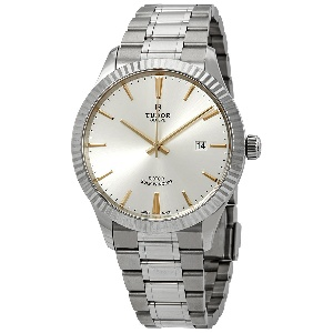 Tudor Style 12710-0005 - Worldwide Watch Prices Comparison & Watch Search Engine