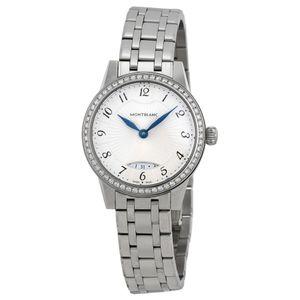 Montblanc Boheme 111209 - Worldwide Watch Prices Comparison & Watch Search Engine