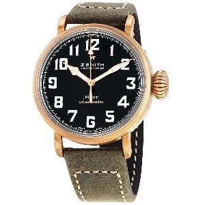Zenith Pilot Type 20 29.1940.679/21.C800 - Worldwide Watch Prices Comparison & Watch Search Engine