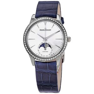 Jaeger Lecoultre Master Ultra Thin Q1258401 - Worldwide Watch Prices Comparison & Watch Search Engine