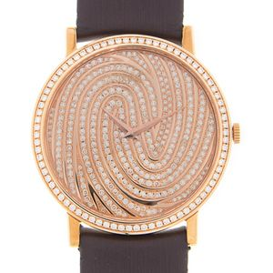 Piaget Tradition G0A31602 - Worldwide Watch Prices Comparison & Watch Search Engine