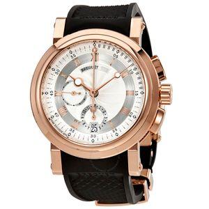 Breguet Marine 5827BR/12/5ZU - Worldwide Watch Prices Comparison & Watch Search Engine